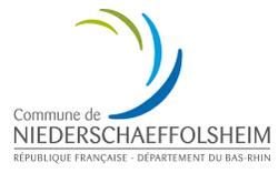 Niederschaeffolsheim